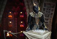 Star Trek: Discovery Image 4 (6)