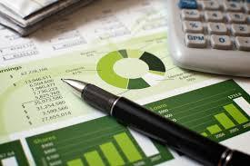 Jual Database Nasabah Kartu Kredit Terbaru