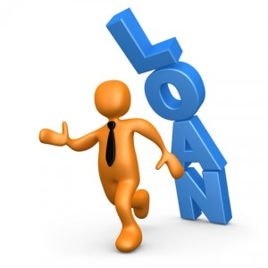 CASE STUDY ON LOAN MANAGEMENT