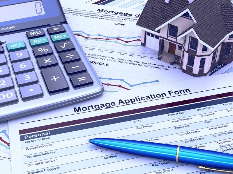 refinance mortgage loan calculator - zaxa