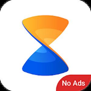 Xender – Share Music & Video, Transfer Photo, File APK v5.2.3 Prime [Latest]