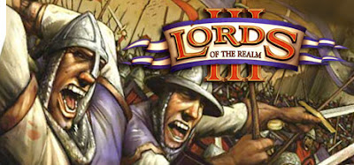Lords of the Realm III Download