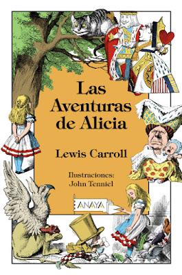 aventuras-alicia-lewis-carroll