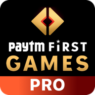 Paytm First Games Pro