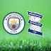 Prediksi Manchester City vs Birmingham City10 Januari 2021