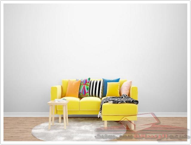 شراء الكراسي اللكنة هل تبقي هذه العوامل في الحسبان؟