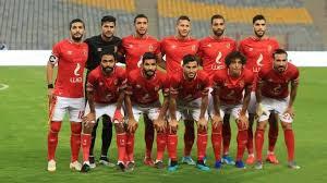 مشاهدة مباراة الاهلى والهلال السودانى