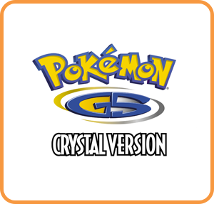 pokemon crystal german rom download