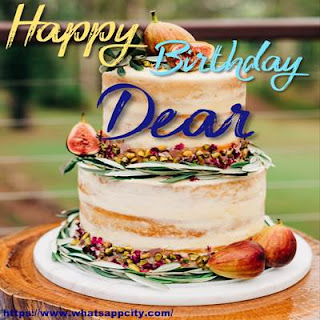 happy-birthday-dear