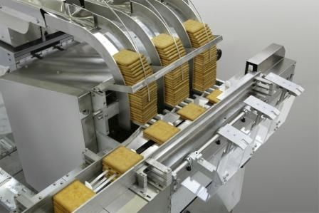 Top 4 Benefits Of Using Packaging Machinery