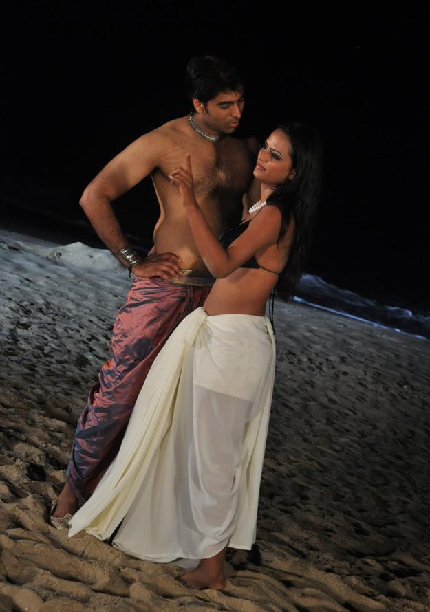 Pakistani Movie Sexy Song