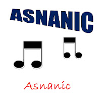 Asnanic Apk free Download for Android