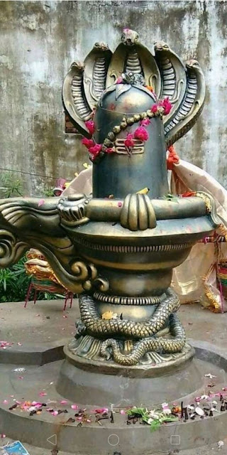 jai mahakal photo download