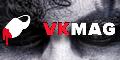 http://www.vkmag.com