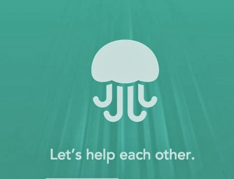 Jelly, Search Engine di Pencarian Mobile