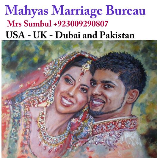 singles pakistan marriages