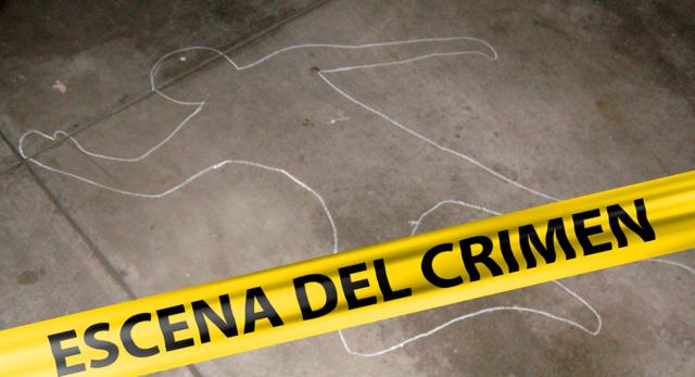 Hombre mata a su suegra y se suicida; otro mató a su yerno en La Vega