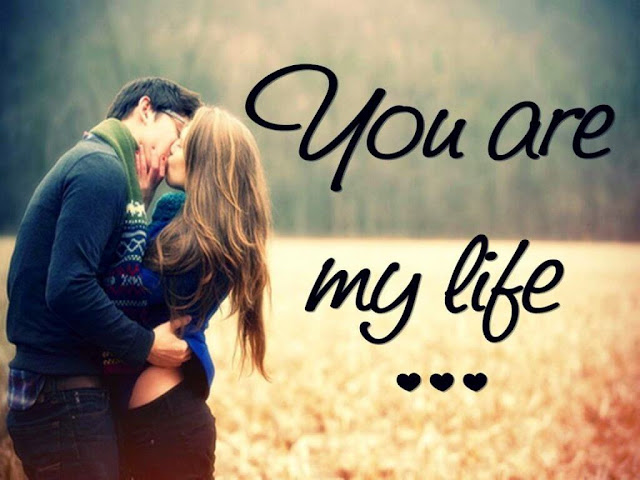 Romantic Whatsapp DP and Profile Pictures: eAskme