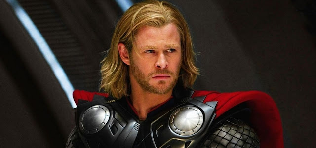 Chris Hemsworth pode entrar para o elenco de 'Mad Max: Furiosa'