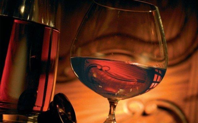 Το αλκοόλ μπορεί να προκαλέσει μόνιμη γενετική βλάβη