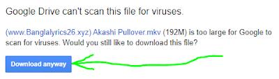 .আকাশী পুলওভার. ফুল মুভি   .Akashi Pullover. Full Hd Movie Watch