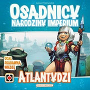 http://planszowki.blogspot.com/2017/01/osadnicy-narodziny-imperium-atlantydzi.html