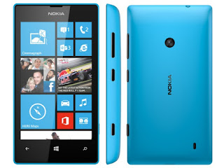 Nokia lumia 520 usb driver free