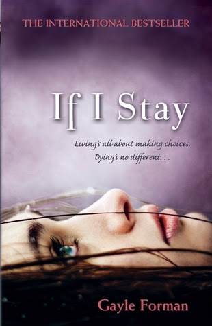 http://lielan-reads.blogspot.de/2014/08/gayle-forman-if-i-stay.html