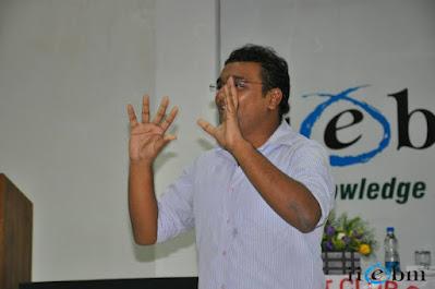 Kaustav Ghosh