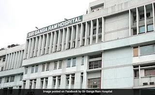 25-death-in-gangaram-hospital
