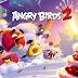 Angry Birds 2 MOD APK 2.37.0 Gemas  ilimitadas Vidas ilimitadas