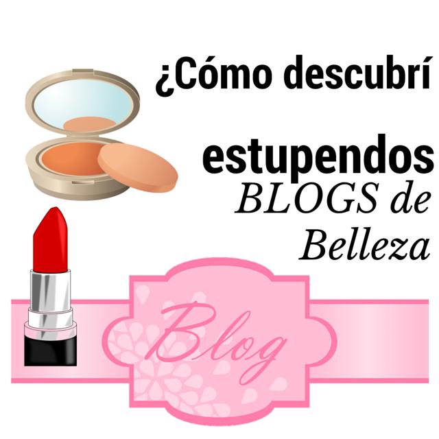 Descubrir_blogs_de_belleza_bloglovin'_ObeBlog