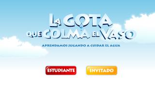 http://www.sargantana.info/juega/_game.swf