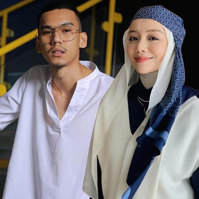 Drama The Hotel Lakonan Mira Filzah dan MK K-Clique