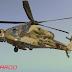 Il nuovo elicottero AW249 di Leonardo  facciamo il punto sulla situazione