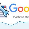 Cara Submit Artikel di Google Webmaster Terbaru