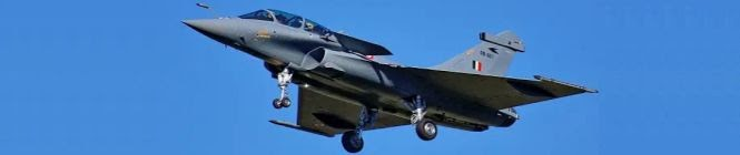 India Has Received 26 Rafale Aircraft Till Date: Government