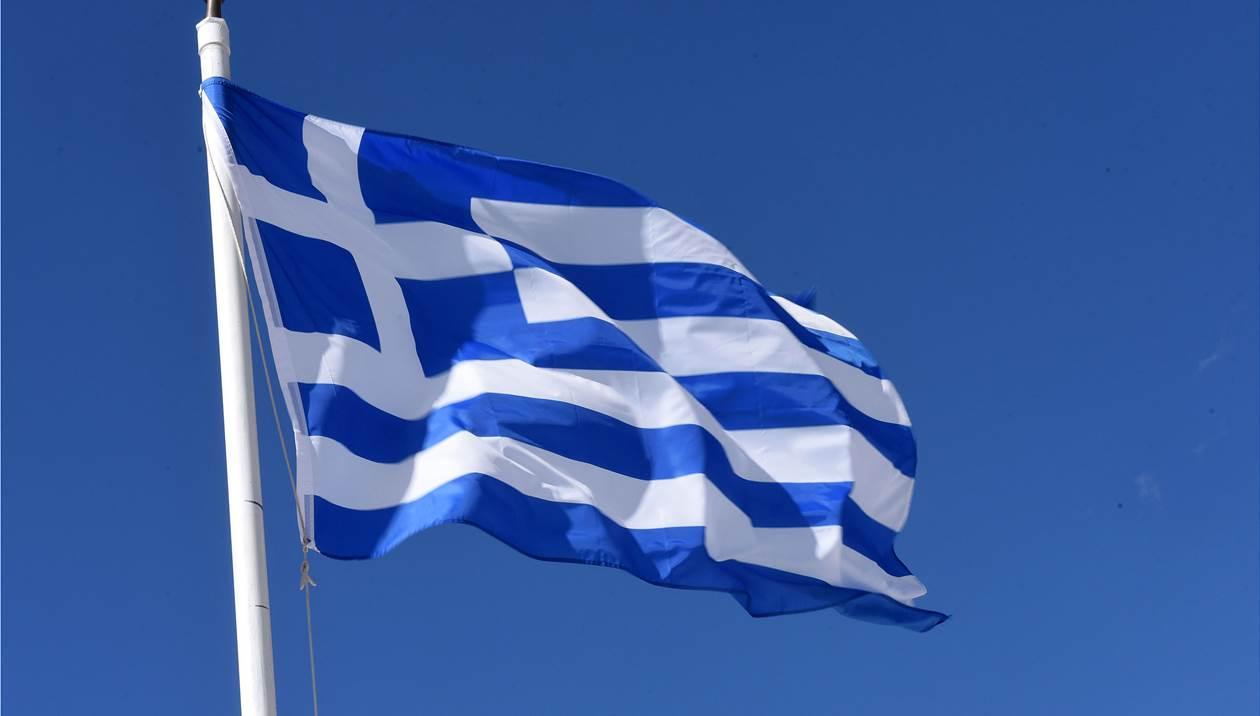 Ξεκινάει σήμερα ο 61ος γύρος των διερευνητικών επαφών Ελλάδας -Τουρκίας