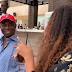 [VIDEO] Ned Nwoko speaks on his love story with Regina Daniels - Love is sweet oo!