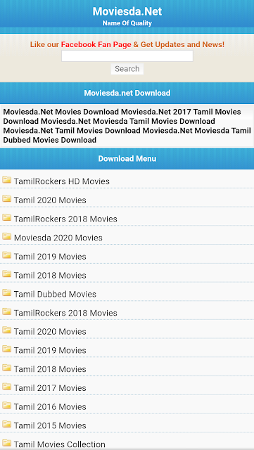 mymoviesda: tamil movie download dubbed tamil movie tamil hindi movie illigal website