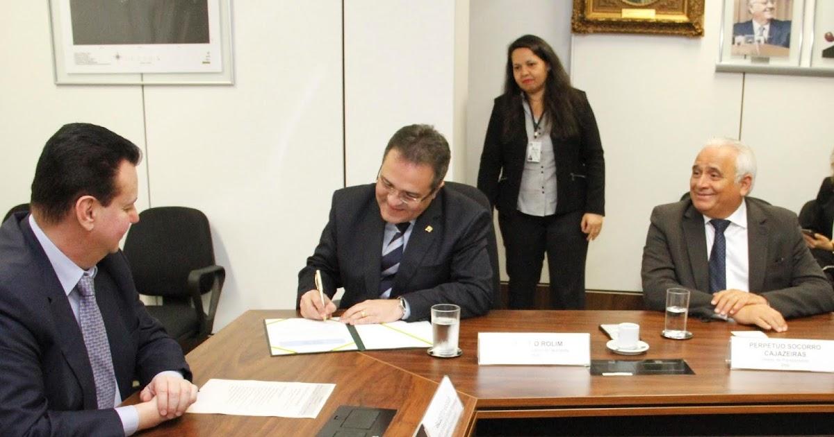 Banco do Nordeste passa a operar com recursos da Finep 3e9923196e941