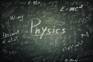 Kumpulan Soal Ujian Tengah Semester Kelas 10 SMA Fisika Dilengkapi Kunci Jawaban