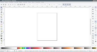 Inkscape alternativa para editar imagens