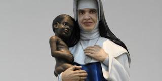 Irmã Dulce dos Pobres