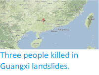 https://sciencythoughts.blogspot.com/2013/08/three-people-killed-in-guangxi.html