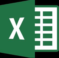 تحميل برنامج xlsx مجانا
