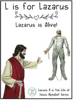 https://www.biblefunforkids.com/2021/07/lazarus-is-alive.html