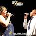[AGENDA] Espetáculo '50 Anos de Canções' em Monforte