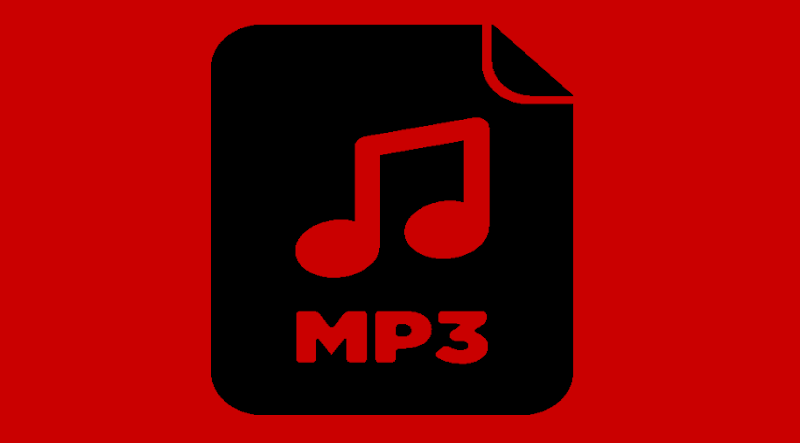 The Batch Audio To Mp3 Concatenator