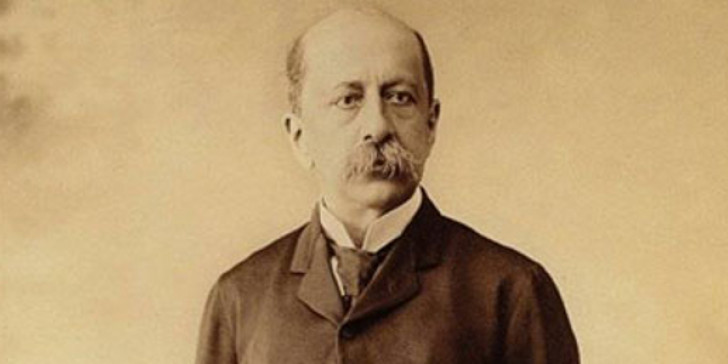Χαρίλαος Τρικούπης – ο «εκσυγχρονιστής» πολιτικός